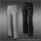 Nike Girls KO Fleece Pant Ho12_456150