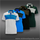 Nike Statement UV Polo