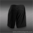 Nike Mens Power Court Short