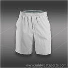 Nike Mens Hard Court Short