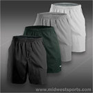 Nike Hard Court Short