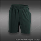 Nike 10 Inch Stretch Woven Short
