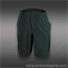 Nike Mens 12 Inch Stretch Woven Cargo Short