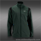 Nike RF Hard Court Woven Jacket