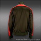 Nike Rafa Power Court Jacket