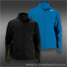 Nike Hyperply Therma-Fit Jacket