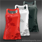 Nike Graphic Knit Tank