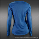 Nike Love Arrow Tennis Shirt