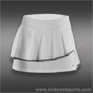 Nike Statement Woven Skirt