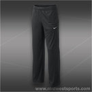 Nike Boys Dri-FIT Knit Pant