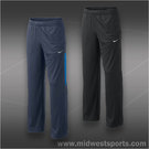 Nike Boys Dri-FIT Knit Pant Ho12_506544
