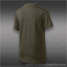 Nike Boys Contemporary Athlete Shirt