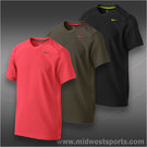 Nike Boys Contemporary Athlete Ho12_506590