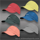 Nike Womens Feather Light Hat Ho12_595511