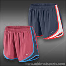 Nike Womens Tempo Short Ho12_716453