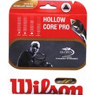 Wilson Hollow Core Pro 17G Tennis String