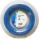 Babolat Hurricane Feel 17G Reel