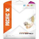 Pacific Hybrid Power 16L Tennis String PC2346