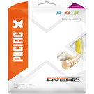 Pacific Hybrid Power Tec 16L Tennis String PC2348