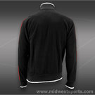 Polo Ralph Lauren Long Sleeve Fleece Jacket