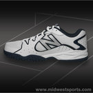 New Balance KC786WN Junior Tennis Shoe