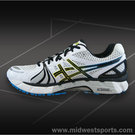 Asics Gel Kayano 18 Mens Running Shoes T200N-0190