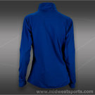 Western & Southern 2013 ATP Womens 1/4 Zip Tech