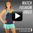 Lija Clarity Spring 2014 Video