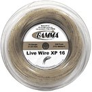 Gamma Live Wire XP 16G (360ft.) REEL