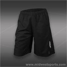 DUC Mens Fierce Team Short M1152-bk