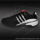 adidas Barricade V Classic Mens Tennis Shoe