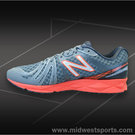 New Balance M890SR2 (D) Mens Running Shoes