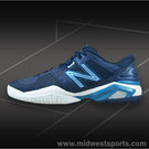 New Balance MC 1187PT (2E) Mens Tennis Shoes