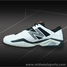 New Balance MC 1187WB (D) Mens Tennis Shoes