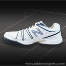 New Balance MC 656WN (4E) Mens Tennis Shoes
