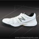 New Balance MC 656WR (D) Mens Tennis Shoes