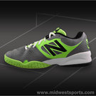 New Balance MC 696SG (D) Mens Tennis Shoes