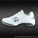 New Balance MC 804W Mens Tennis Shoes