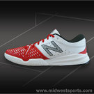 New Balance MC 851WR (D) Mens Tennis Shoes