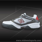 New Balance MC 900SR D Mens Tennis Shoes