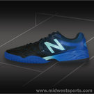 New Balance Limited Edition MC 996GSU (D) Mens Tennis Shoes