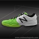New Balance MC 996WG (2E) Mens Tennis Shoes