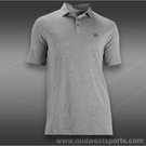Travis Mathew Stringer Polo