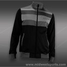 Travis Mathew Jeffereys Jacket