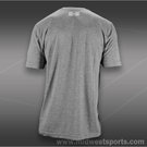 Travis Mathew Double Fault Shirt