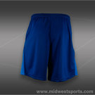 New Balance Momentum 9 Short