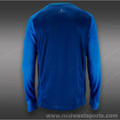 New Balance Momentum Long Sleeve