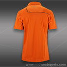 Asics Game Point Polo