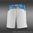 Asics Game Point 7 Inch Short