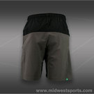 New Balance Approach Short